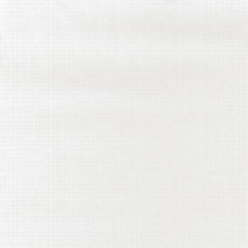Tapete creme grafisch Casadeco - Vision 36-VISI83740101