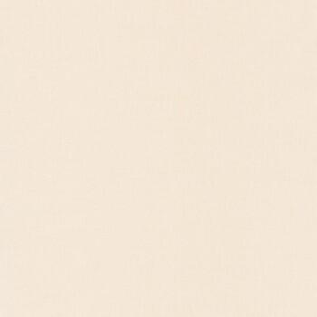 Tapete zart beige Uni 36-LINN68521020 Caselio - Linen II