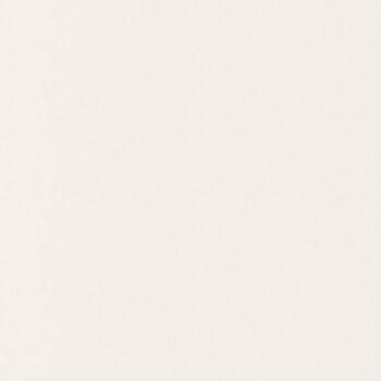 Tapete Creme Uni Caselio - Linen II 36-LINN68521000