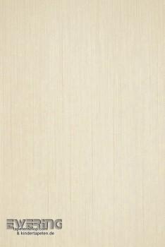 Rasch Textil Liaison 23-095332 beige Textiltapete Unitapete