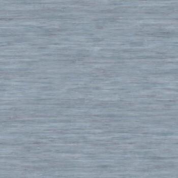 Blau Tapete Pinselstrich-Optik Matt Tenue de Ville ODE 62-ODE192215