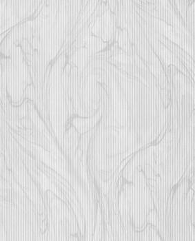 Eijffinger Reflect 55-378041 silber weiß Marmoroptik Vliestapete