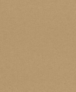 Gravity Rasch Textil 23-228747 Tapete gold glänzend Uni Vlies