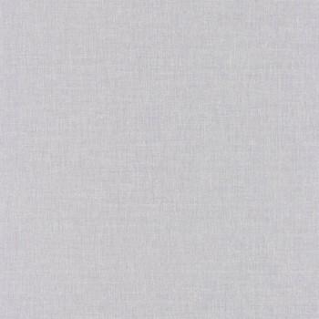 Tapete grau Uni Caselio - Linen II 36-LINN68529709