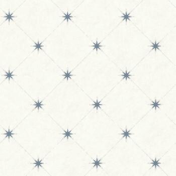 Rasch Textil Skagen 23-021004 Vliestapete beige Esszimmer