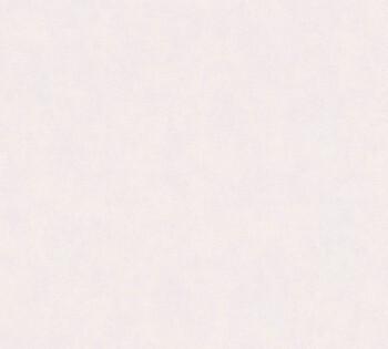 AS Creation Memory 3 317711, 8-3177-11 Vliestapete beige Uni