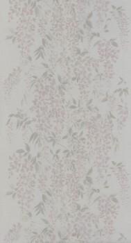 Vliestapete Blumen