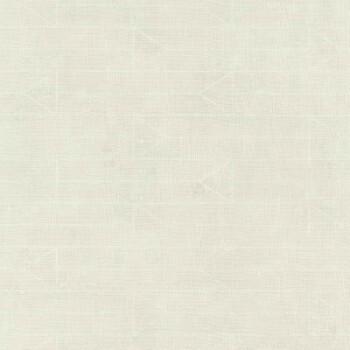 Rasch 7-412031 Hyde Park Vliestapete hell-grau Muster Wohnzimmer