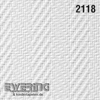 CreaGlas Gewebe VG 2118 Fischgrät 25x1m