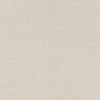7-939224 Factory 3 Rasch Ziegelstein-Tapete Vlies beige Flur