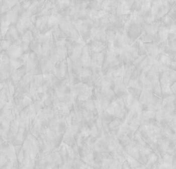 P+S International Guido Maria Kretschmer II 9-02487-10_L, 248710 Vliestapete blau grau