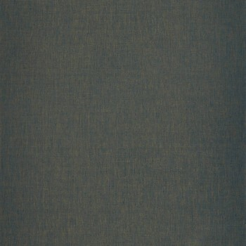 36-HYG100606803 Texdecor Caselio - Hygge Uni dunkelblau gold Tapete
