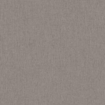 Caselio - Swing 36-SNG68521992 Texdecor erdbraun Tapete Uni Vlies