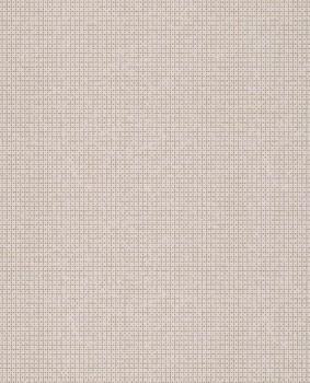 Reflect Eijffinger 55-378023 Muster rose glatt Vliestapete