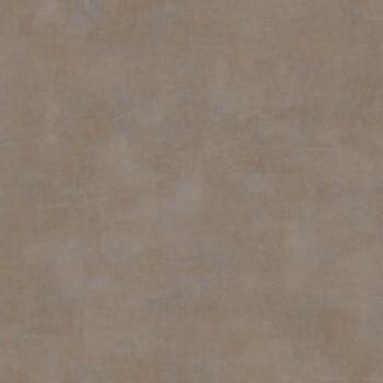 Texdecor Casadeco - Utah 36-UTA26901501 Vliestapete bronze braun Uni
