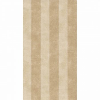 36-PALA83621225 Texdecor Casadeco - Palazzo Streifen beige Vinyltapete