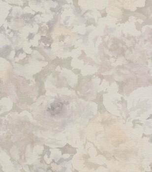 Rasch Florentine II 7-455656 Vliestapete beige Schlafzimmer