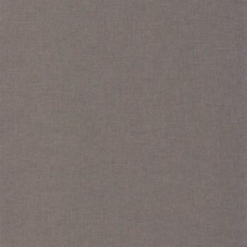 Tapete Braungrau Uni Caselio - Linen II 36-LINN68529731