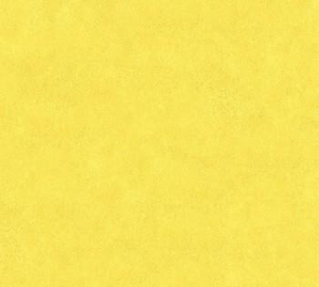 Vliestapete Neue Bude 2.0 AS Creation 8-36206-8, 362068 Uni knall-gelb