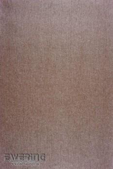 36-INF24821409 Casadeco Infinity silber-grau Vliestapete schimmer