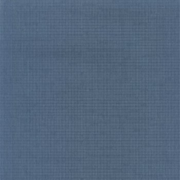 Tapete grafisch blau 36-VISI83746311 Casadeco - Vision