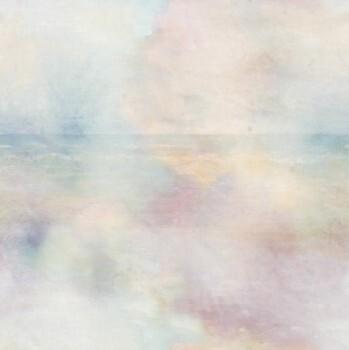 Eijffinger Masterpiece 55-358126, Vliestapete, Fototapete