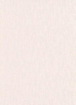 Erismann Secrets 33-5994-14, 599414 Vliestapete beige Uni