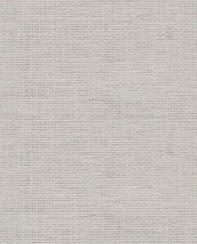 Natural Wallcoverings II Eijffinger 55-389544 Basttapete beige gold