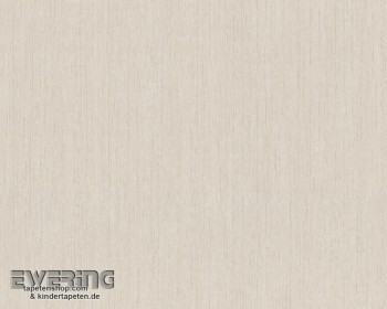 8-9457-30 Bohemian 945730 Vlies-Tapete creme Uni