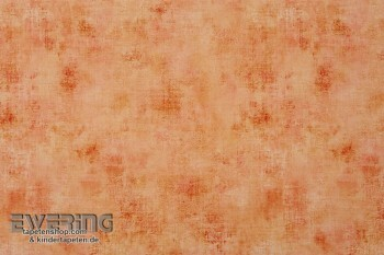 Texdecor Caselio - Passport 36-PSP63623036 Uni apricot Vlies