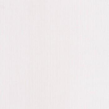 Caselio - Scarlett 36-SRL100501023 Texdecor Uni beige Vliestapete