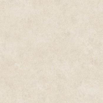 Texdecor Casadeco - Utah 36-UTA29581218 Muster Vliestapete beige-grau