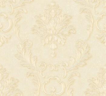 AS Creation Architects Paper Luxury Wallpaper 324224, 8-32422-4 Vliestapete beige
