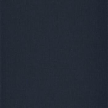 Texdecor Caselio - Hygge 36-HYG100606919 Vliestapete dunkelblau Uni