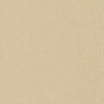 Tapete Uni Warmbeige 36-LINN68521520 Caselio - Linen II
