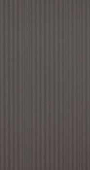 BN/Voca Neo Royal 12-218618 Vliestapete Streifen-Muster mittelgrau