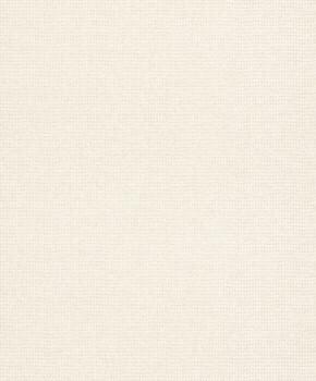 23-228693 Gravity Rasch Textil Vliestapete Uni hellelfenbein