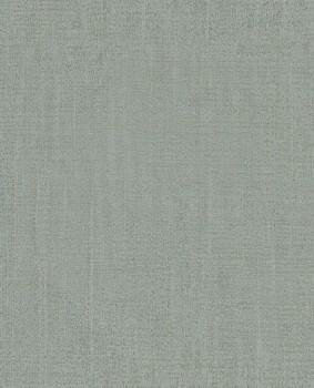 Eijffinger Masterpiece 55-358064, Vliestapete hellblau