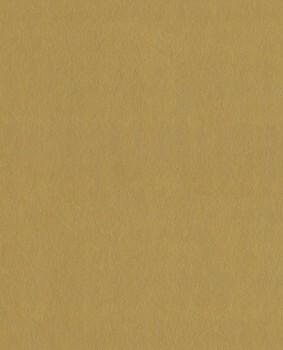 55-388804 Vliestapete Eijffinger Lounge Uni gold Schimmer