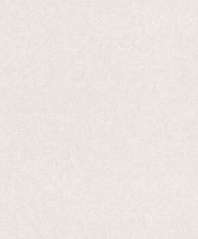 Abaca 23-229454 Rasch Textil Vliestapete glitzer cremeweiß Muster