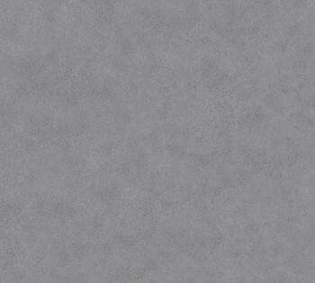 AS Creation Neue Bude 2.0 8-36206-4, 362064 Vlies Tapete Uni stein-grau