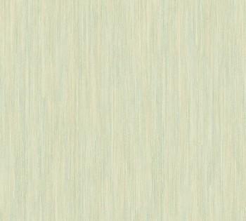 AS Creation Siena 328839, 8-32883-9 Vliestapete grün Uni