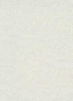 Erismann Sevilla 33-5983-01, 598301 Vliestapete weiß Uni Schlafzimmer