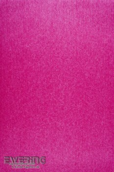 36-INF24824226 Casadeco Infinity Uni purpur-violett schimmernd