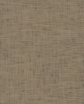 Natural Wallcoverings II Eijffinger Bast Tapete beige sand 55-389511