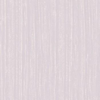 Hell-Beige Muster Vliestapete 62-ODE192125 Tenue de Ville ODE
