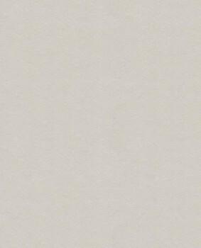 55-378050 Eijffinger Reflect Uni Vliestapete creme beige