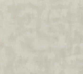 Vlies-Tapete Uni in beige-grau Flur 29-88613_L Limonta Luna Smita