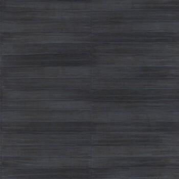 Vliestapete Grau Leder Optik Rasch Club 418514