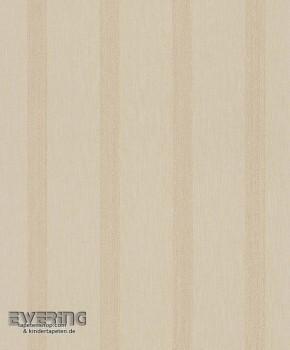23-077994 Liaison Rasch Textil beige Textiltapete Streifentapete